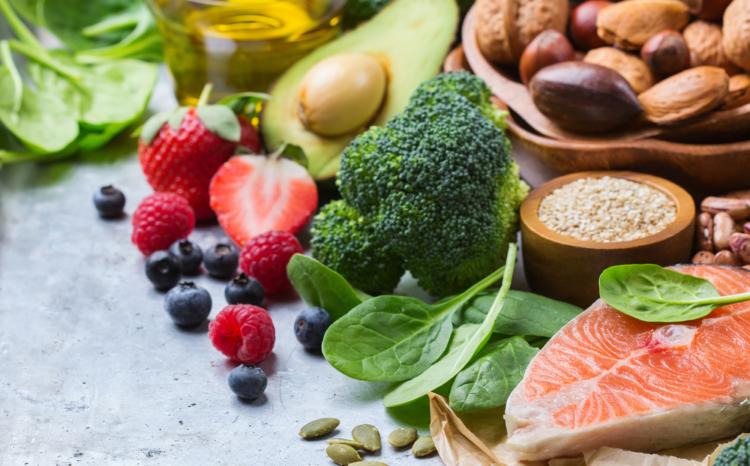 13 loại thực phẩm giúp bạn hỗ trợ trí nhớ