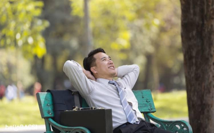Hội chứng ngoại tháp: Những triệu chứng và Dấu hiệu bệnh