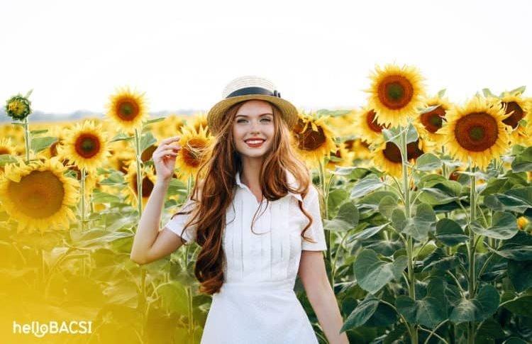 10 bí quyết tăng hormone dopamine giúp bạn vui vẻ cả ngày