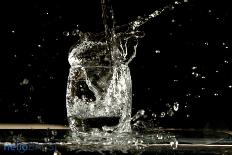 7 Loại thức uống phổ biến dành cho người Huyết áp cao là gì?