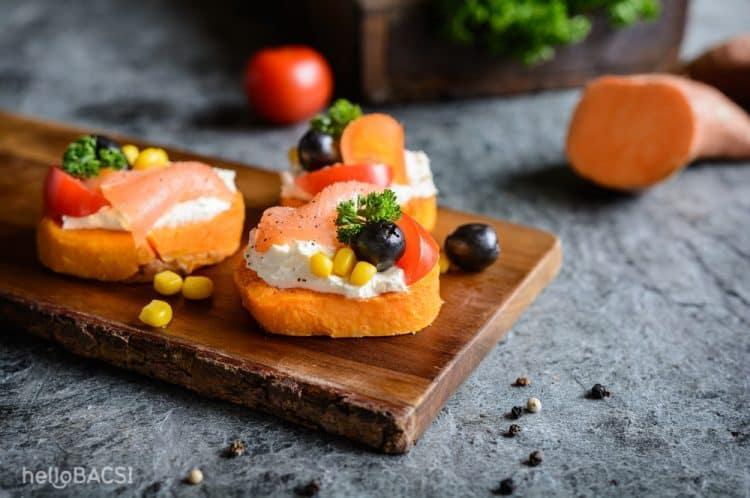 Ăn gì để tăng huyết áp nhanh? Đừng bỏ qua những thực phẩm này