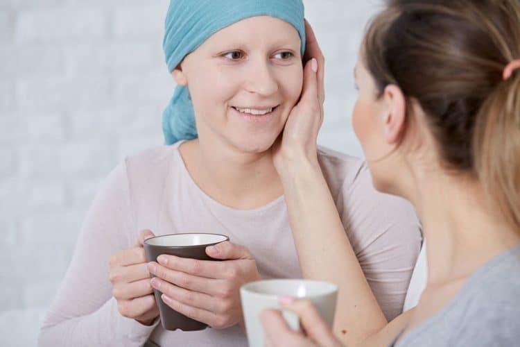 Người bệnh ung thư dạ dày giai đoạn 3 sống được bao lâu?