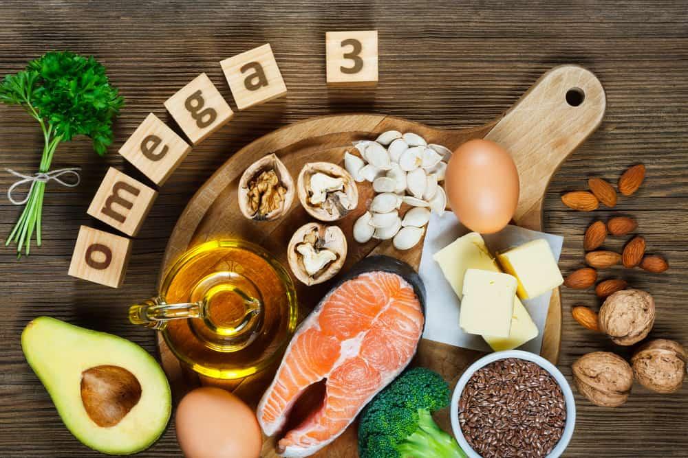 làm tăng HDL cholesterol