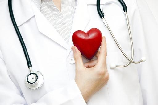 Loạn nhịp xoang: Rối loạn nhịp tim lành tính