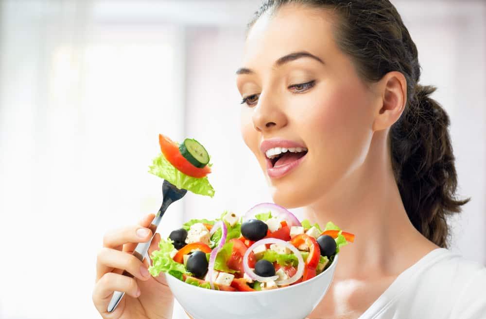 lưu ý về chế độ dinh dưỡng cho người bị tiểu đường