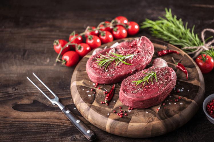 Bệnh máu nhiễm mỡ kiêng ăn gì để tránh tai biến?