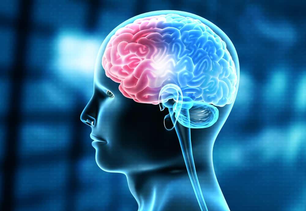 nguyên nhân gây chấn động não là gì