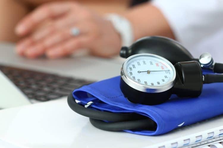 12 nguyên nhân gây huyết áp thấp bạn không nên bỏ qua
