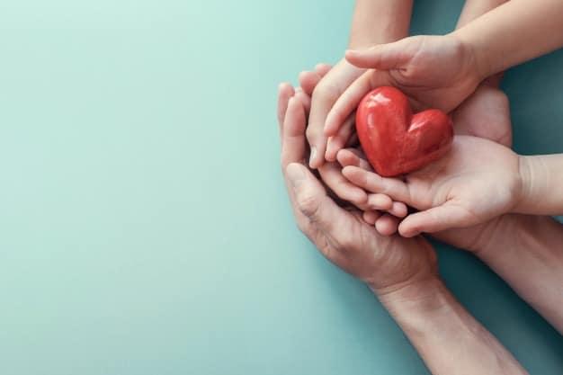 Nhịp tim người bình thường bao nhiêu là tốt?