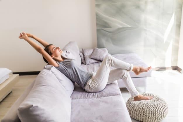 Nhịp tim người bình thường khi nghỉ ngơi là bao nhiêu?