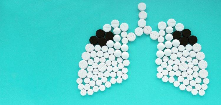 Thuốc trị lao và những thông tin hữu ích bạn nên biết
