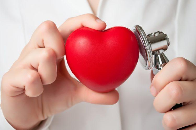 điều trị tình trạng bị nhói tim