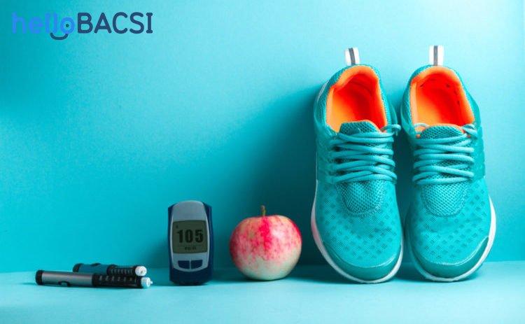 13 cách phòng bệnh tiểu đường trước khi quá muộn
