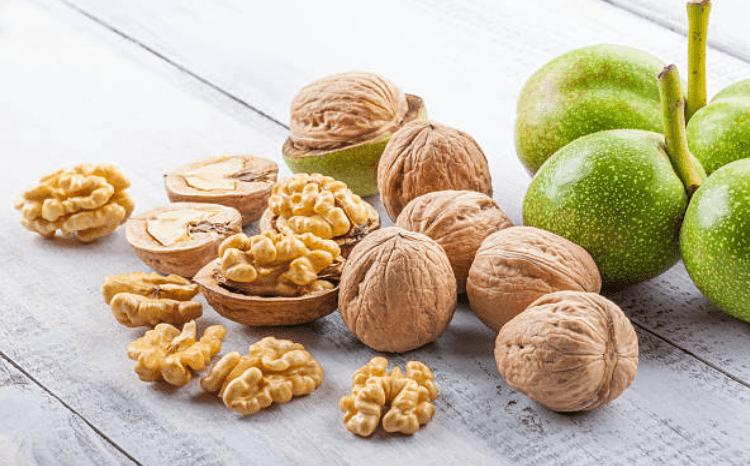 thực phẩm chứa chất béo tốt dành cho người tiểu đường