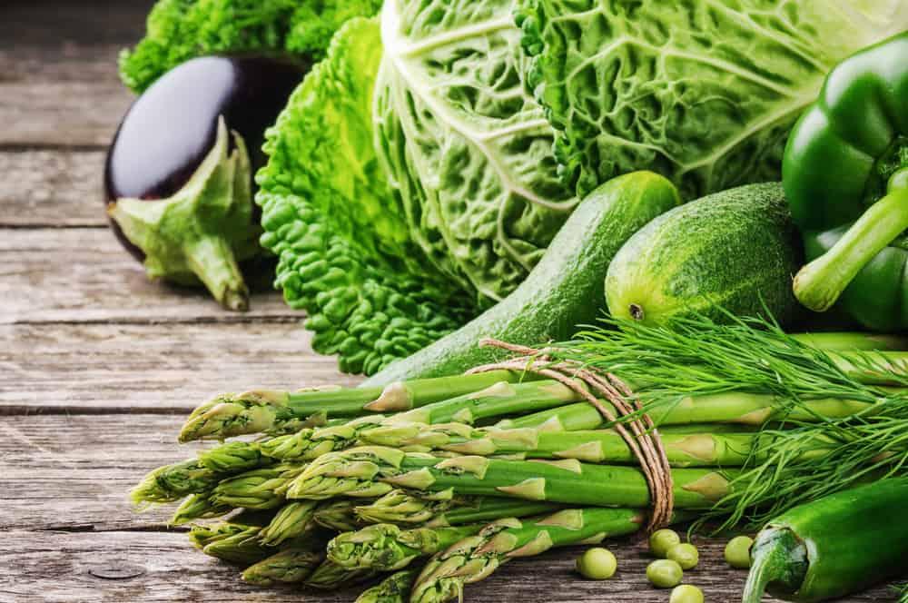 rau lá xanh là thực phẩm <a data-event-category=