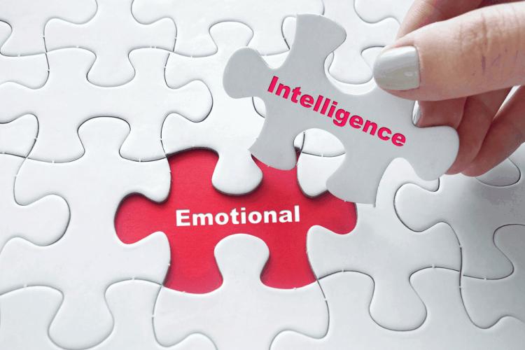Rèn luyện trí tuệ cảm xúc để cuộc sống bạn cân bằng hơn!
