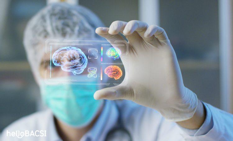 Rối loạn thần kinh thực vật: Tìm hiểu để biết cách điều trị