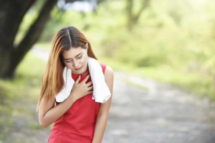 Rối loạn thần kinh tim: Nguyên nhân, triệu chứng và cách điều trị không dùng thuốc