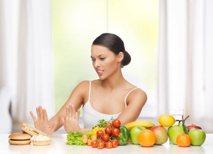 Ung thư tuyến giáp kiêng ăn gì để giúp cơ thể nhanh hồi phục?