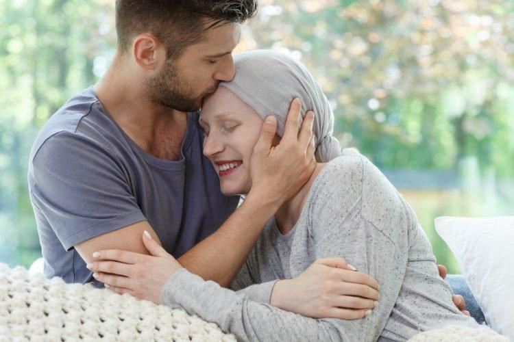 Điều trị bệnh ung thư lưỡi: Phương pháp nào hiệu quả?