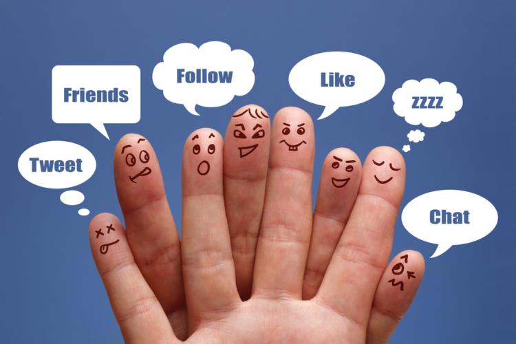 10 tác hại của mạng xã hội: khủng khiếp hơn những gì bạn nghĩ!