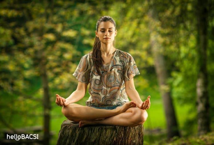 6 Tác hại không mong muốn của ngồi thiền nếu bạn thực hiện sai cách