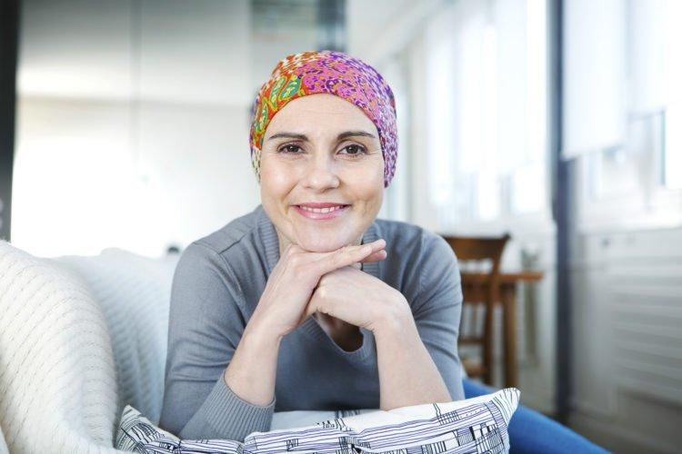 Cắt ung thư dạ dày sống được bao lâu?