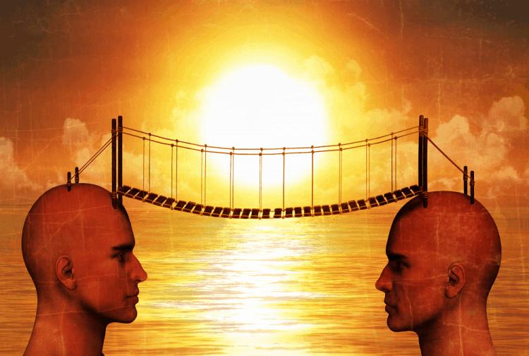 Thần giao cách cảm là gì? 4 điều bí ẩn bạn chưa biết