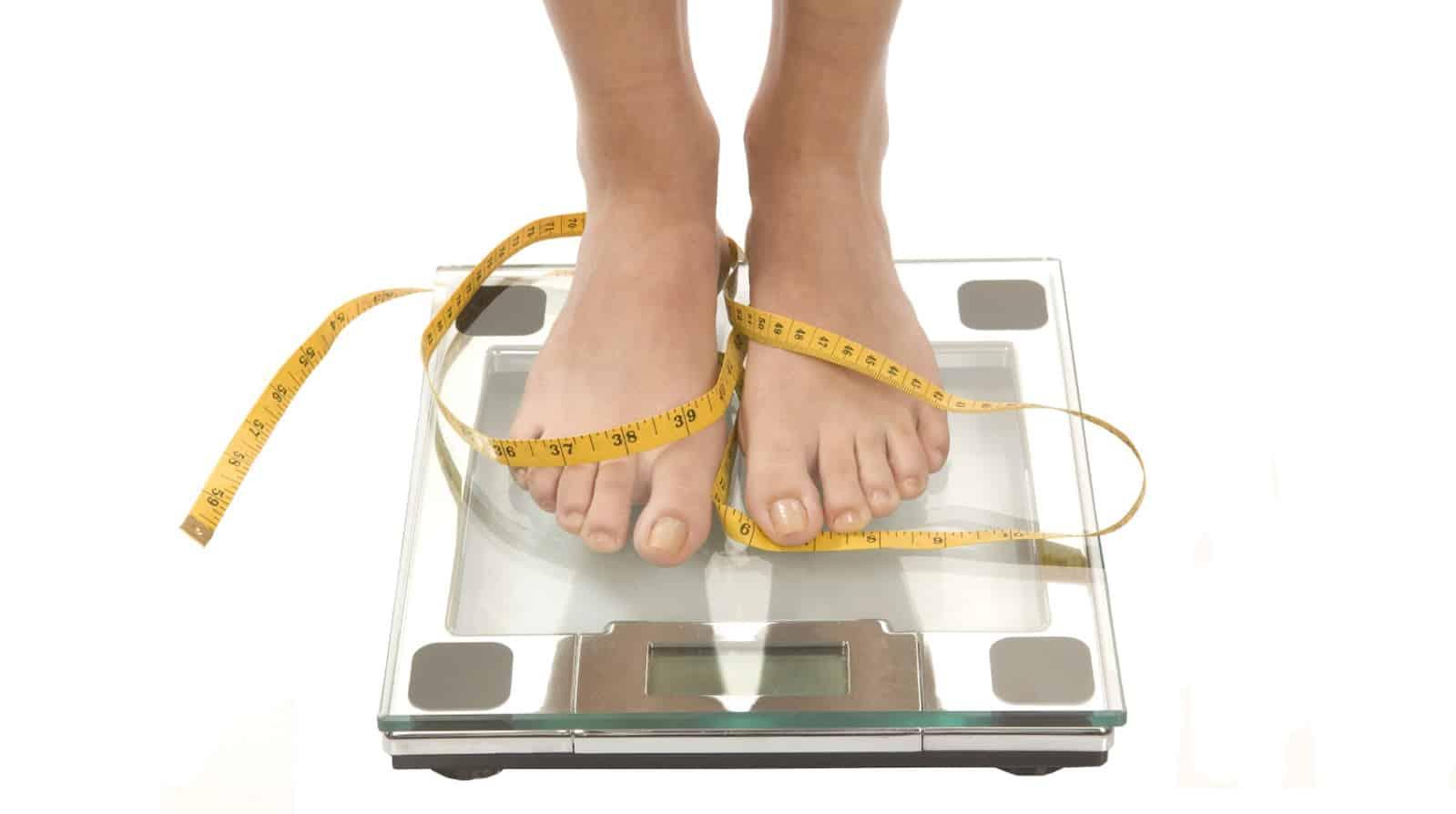 theo dõi cân nặng cho người bệnh phổi tắc nghẽn mạn tính copd