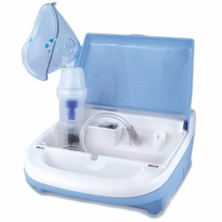 thiết bị y tế gia đình
