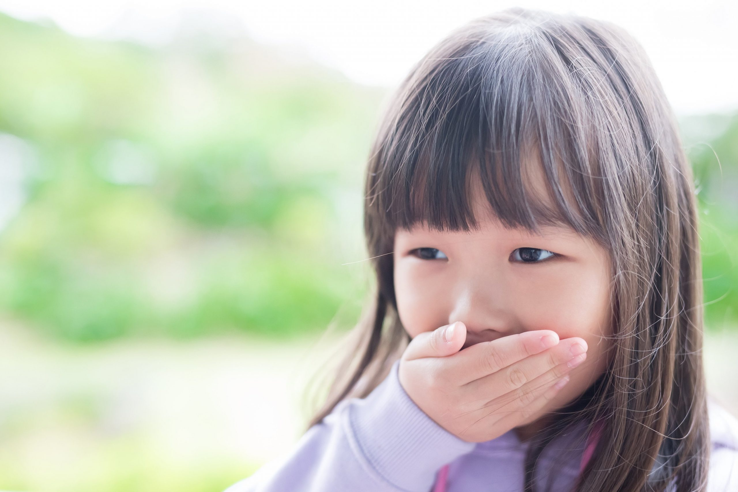 12 nguyên nhân gây khó thở và các biến chứng đi kèm