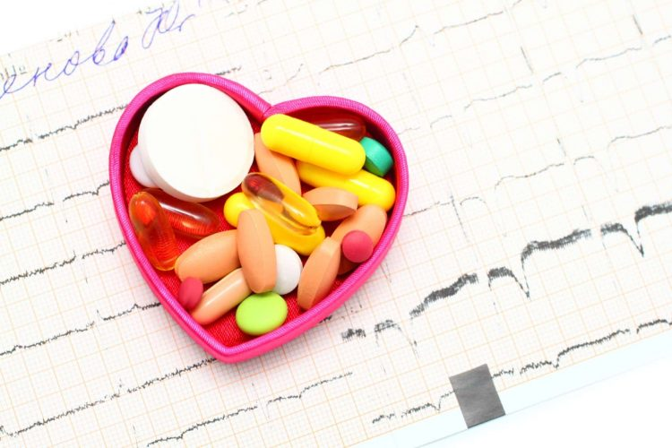 thuốc điều trị cholesterol cao
