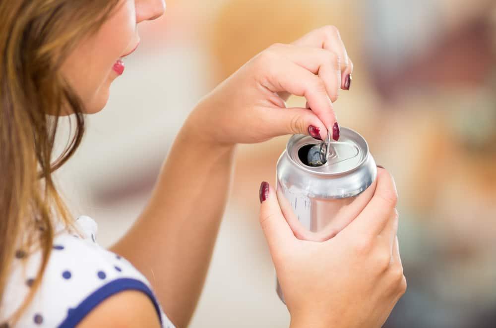 tiểu đường thai kỳ kiêng ăn gì đồ uống có gas