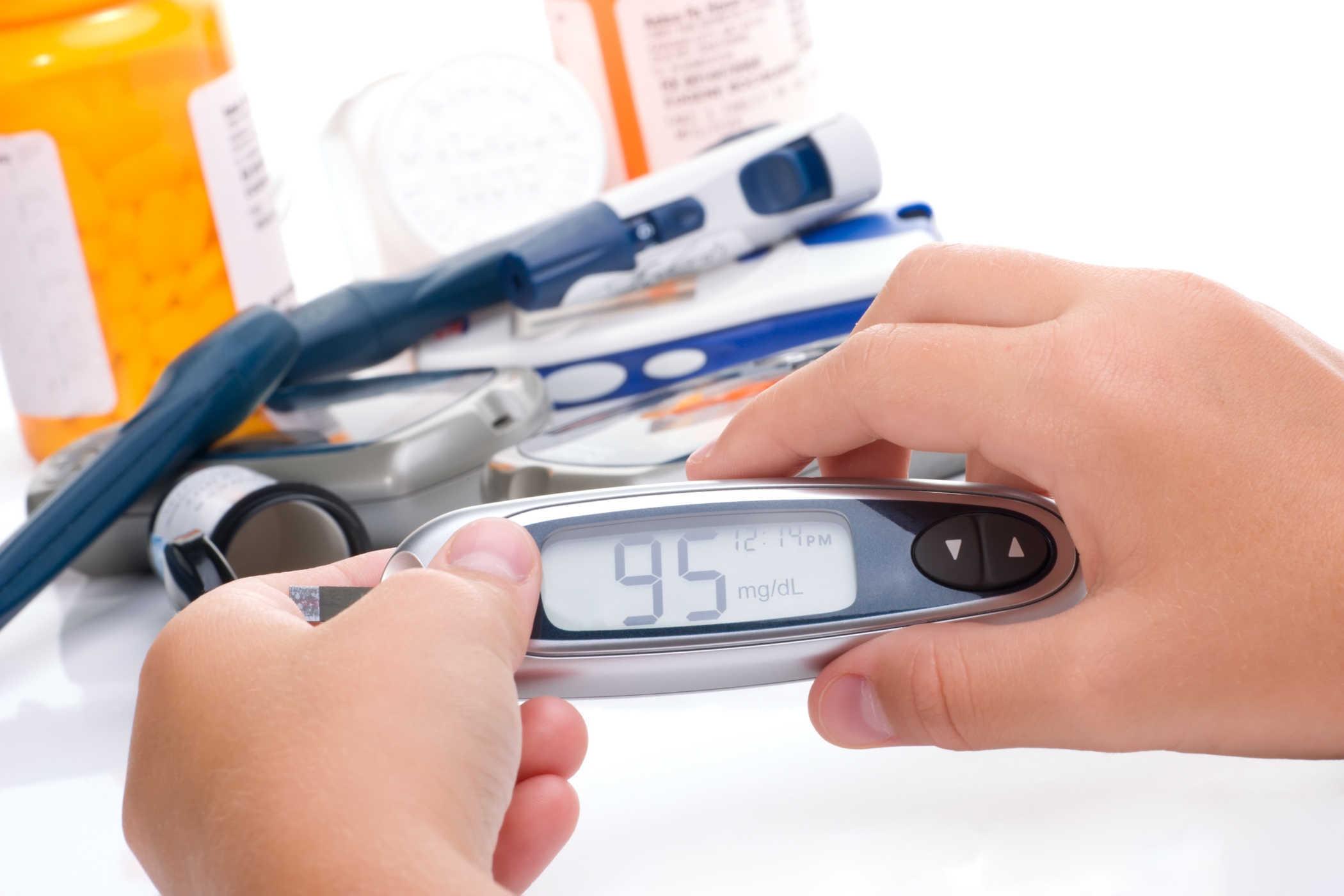 Những dấu hiệu và triệu chứng bệnh tiểu đường ở phụ nữ