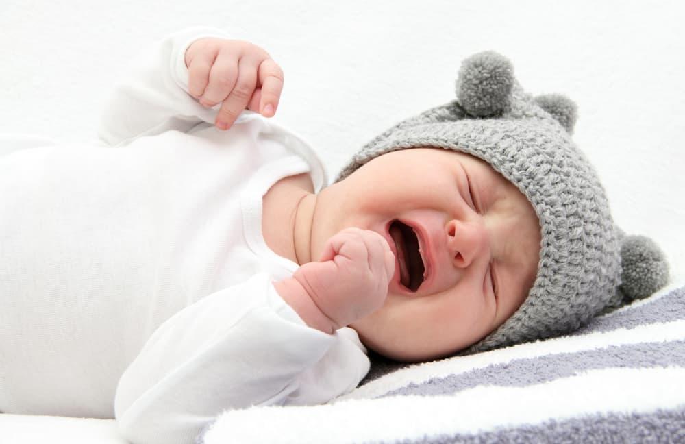 Triệu chứng chấn thương sọ não kín ở trẻ em
