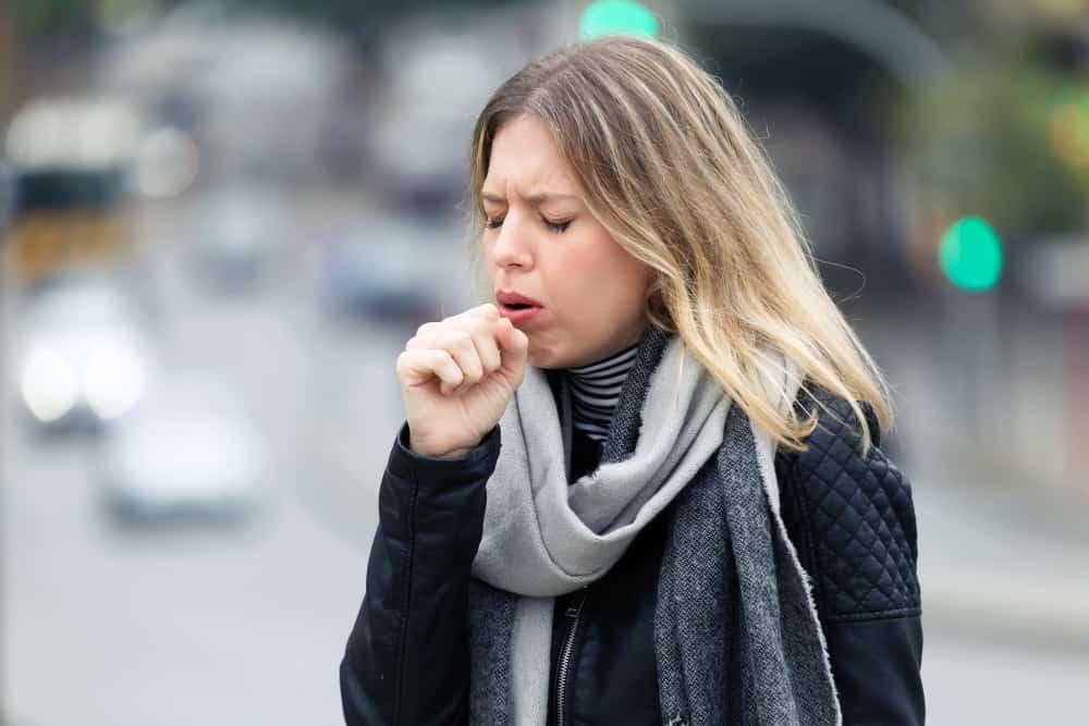 triệu chứng cúm H5N1