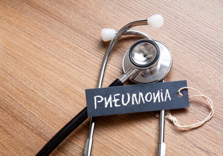 Triệu chứng viêm phổi: Nhận biết ngay kẻo muộn!
