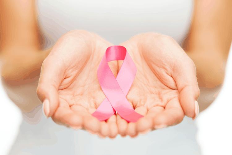 6 phương pháp điều trị ung thư vú