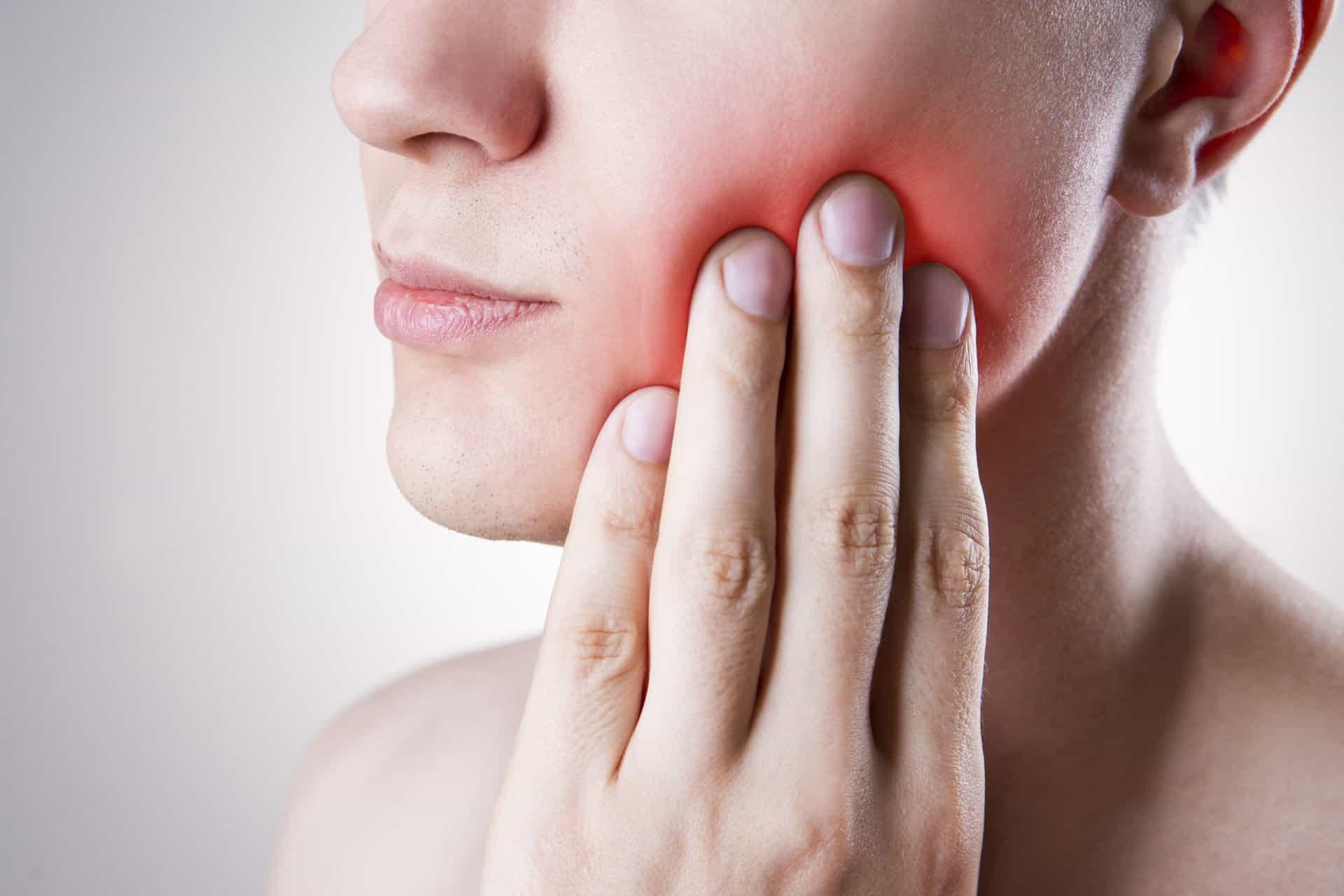 Hiểu về dấu hiệu ung thư xương hàm giúp điều trị hiệu quả