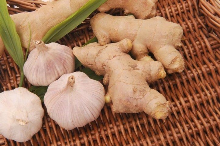 6 cách chữa bệnh hen suyễn bằng phương pháp tự nhiên