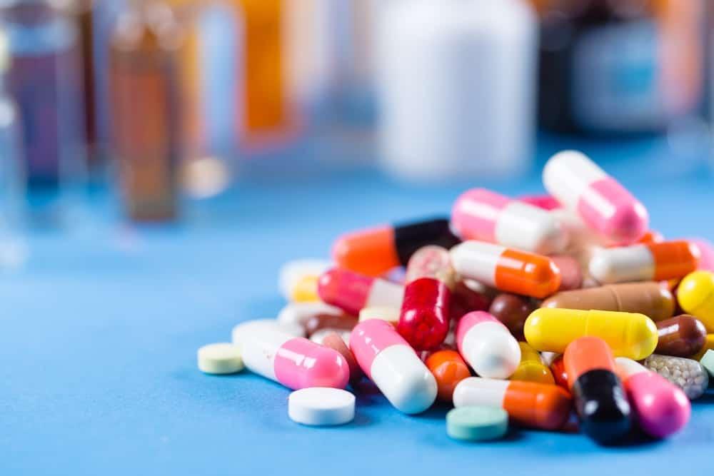 ưu nhược điểm của các loại thuốc tiểu đường