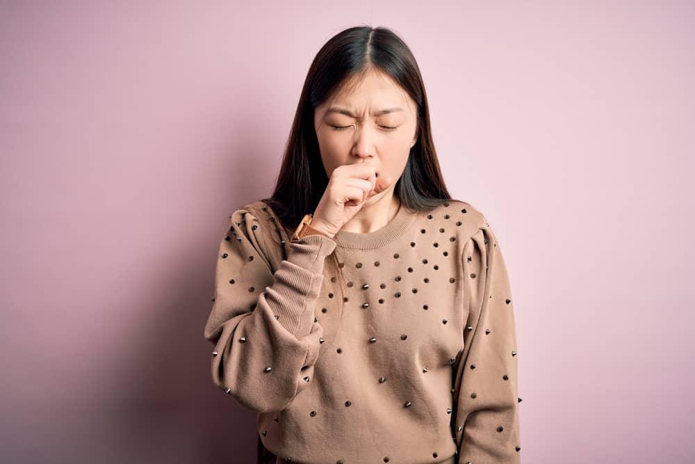 Viêm phế quản có nguy hiểm không?