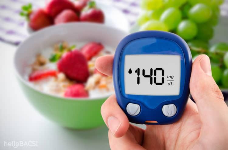 Xét nghiệm tiểu đường: Khi nào bạn cần thực hiện?
