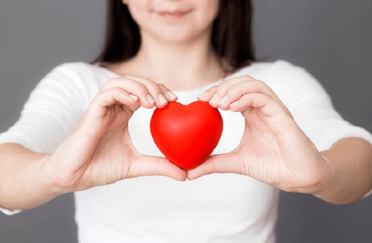 yếu tố nguy hiểm gây ra bệnh tim